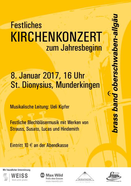 bboa_20170108_kirchenkonzert_munderkingen_flyerpng