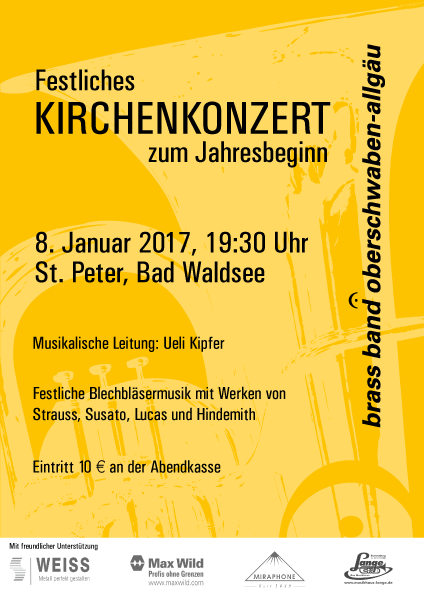 bboa_20170108_kirchenkonzert_waldsee_flyerpng