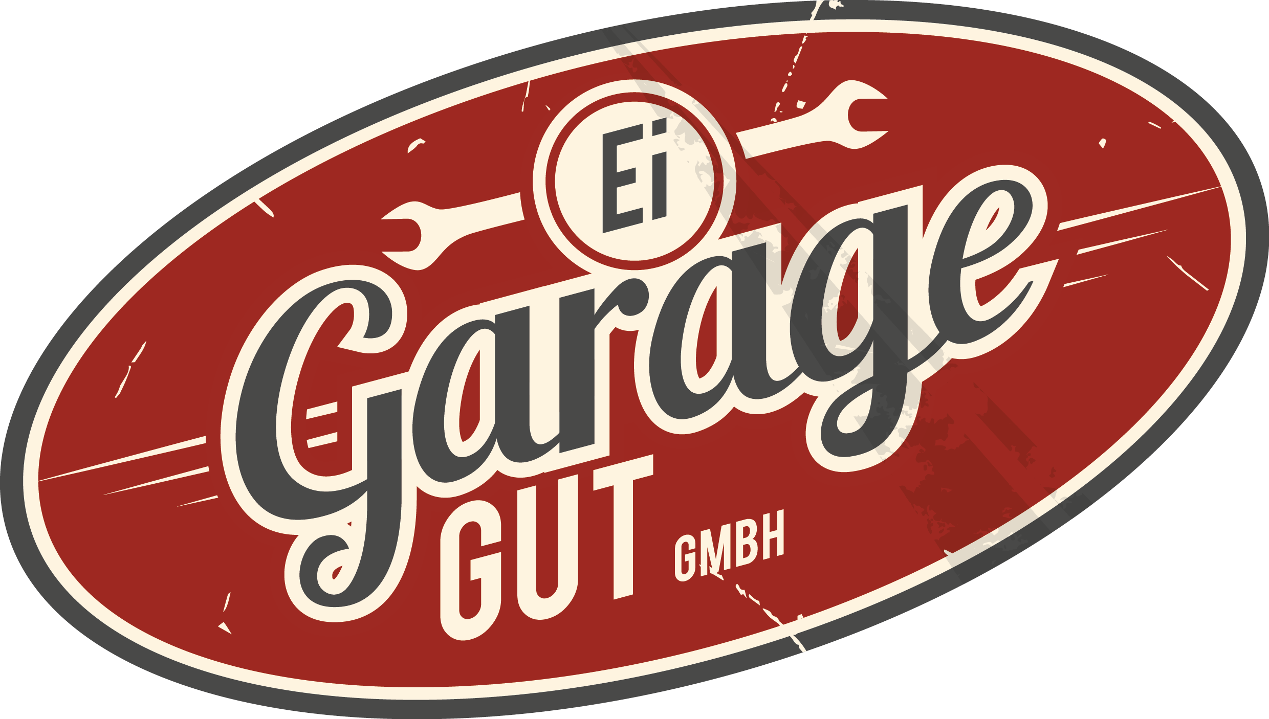 Ei Garage Gut GmbH