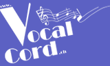 vocal_cord_1png