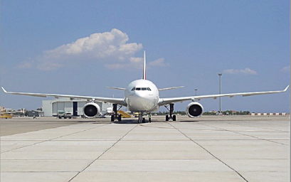 Aircraft Leasing, Fleet solutions