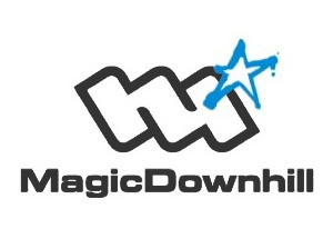 Magic Downhill