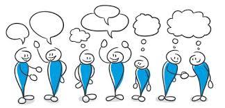 Fragen zum kennenlernen im team