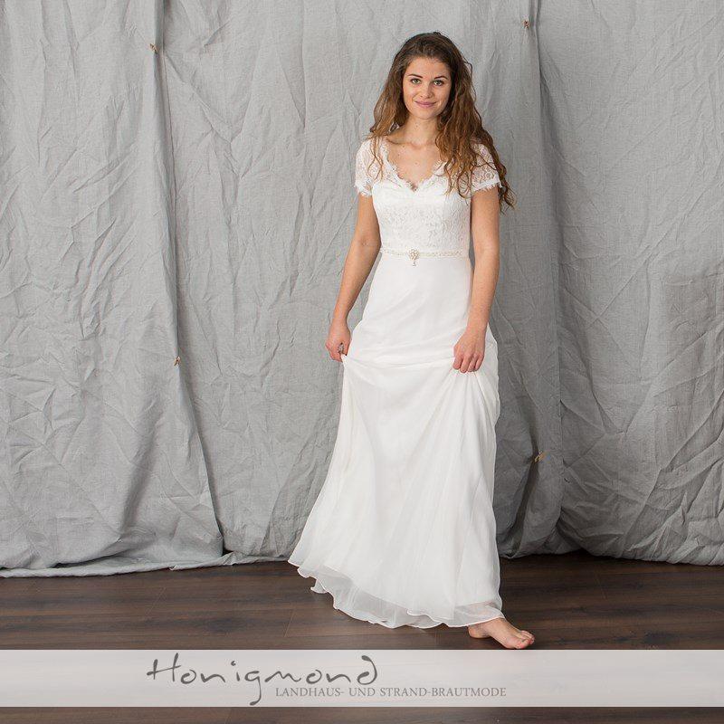 Ein kleiner Einblick in unsere Brautmoden-Kollektion