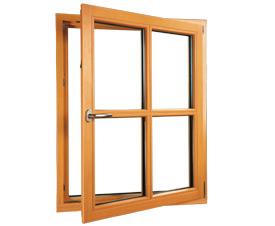 Beste Farbe Für Holzfenster : holzfenster ~ Lizthompson.info Haus und Dekorationen