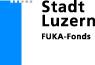 logo_fuka_fonds_farbigjpg