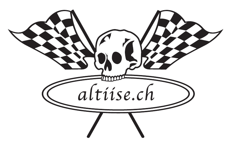 altiise.ch