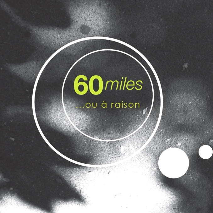 60Miles_front