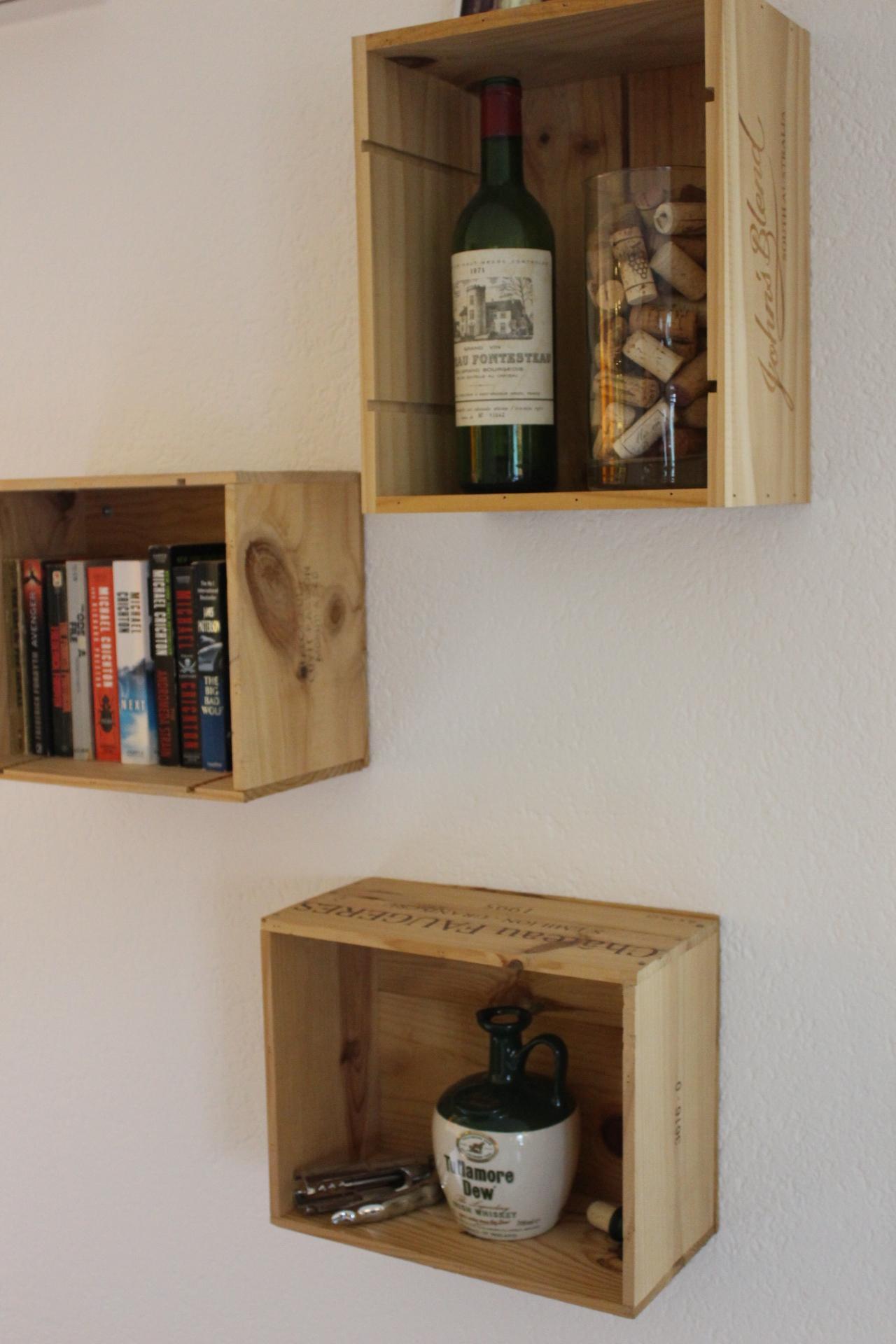 upcycling m bel. Black Bedroom Furniture Sets. Home Design Ideas