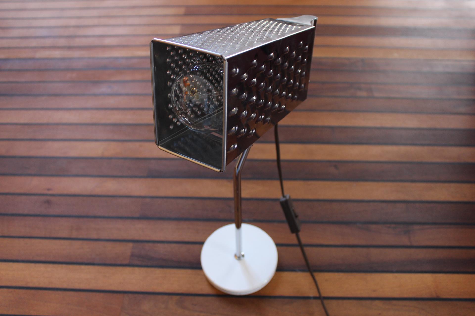 upcycling lampen. Black Bedroom Furniture Sets. Home Design Ideas