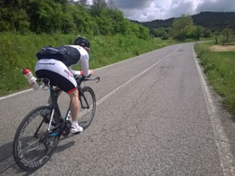 triathlonwoche_toscana_april2015