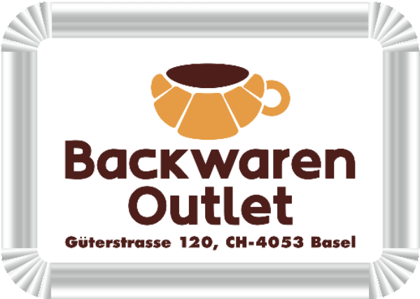 BackwarenOutlet Logo