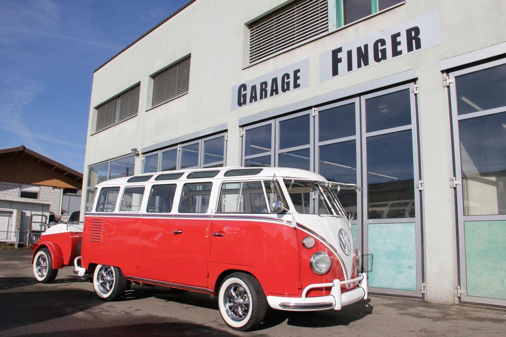garage ag. Black Bedroom Furniture Sets. Home Design Ideas