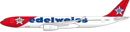 airbus-a330-300-wk-2jpg