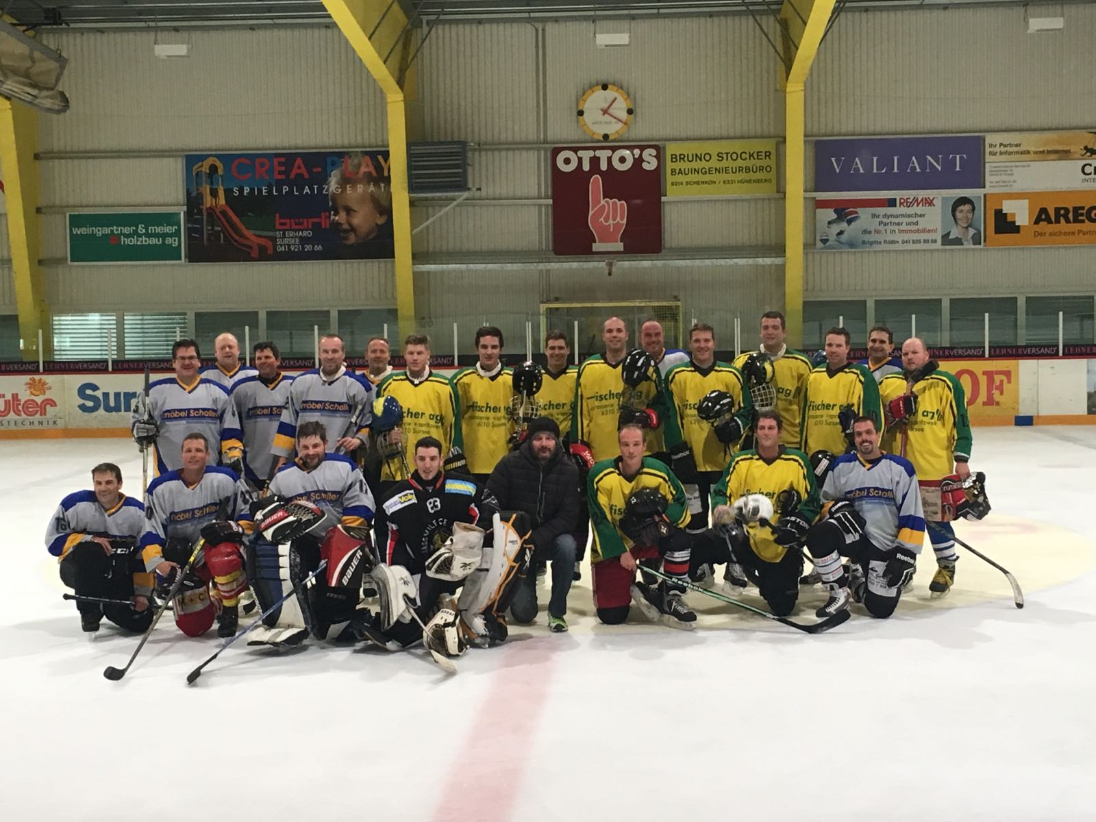 hockey2016jpg