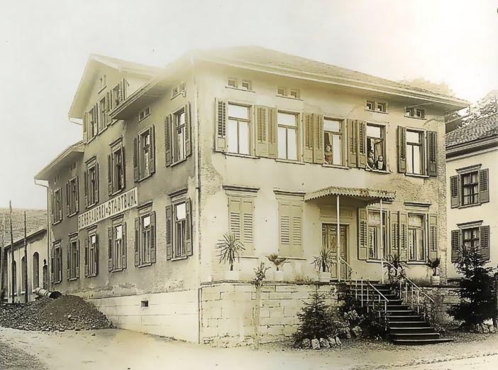 001gasthausbrauerei1912jpg