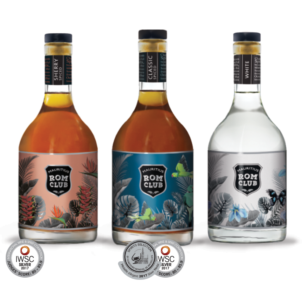 3-bottles-romclub-with-medalspng