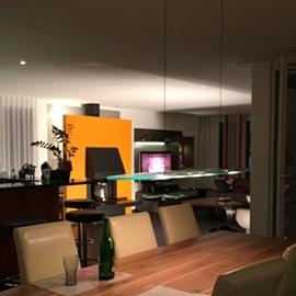 malergesch ft maler cotti f r sempach sursee luzern zentralschweiz ebikon weggis meggen. Black Bedroom Furniture Sets. Home Design Ideas