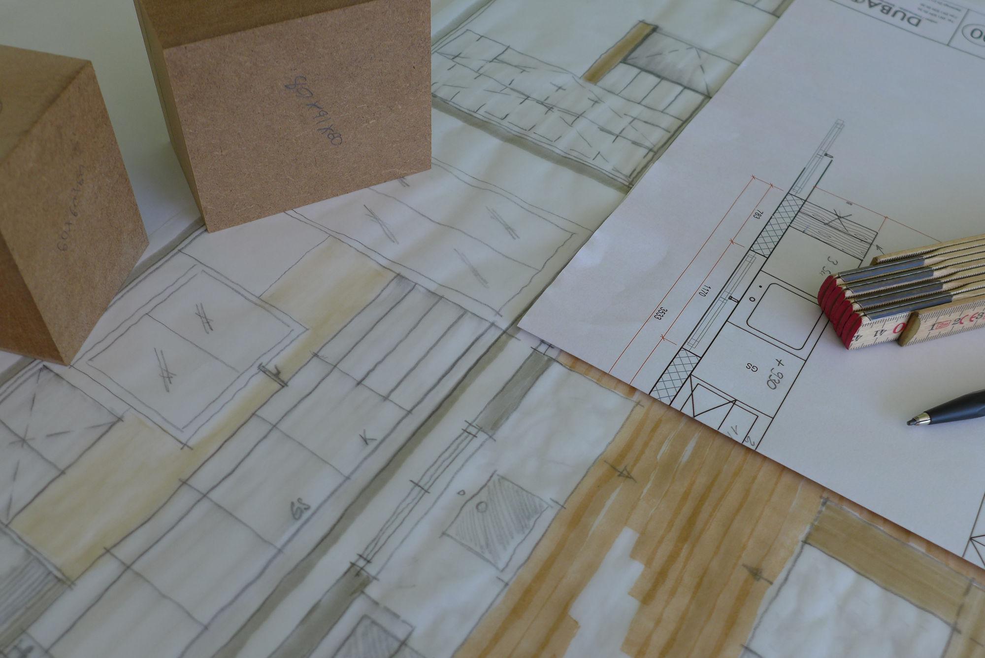 Innenarchitektur architektur f r deinen innenraum for Innenarchitektur schweiz