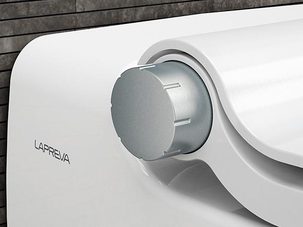 lapreva-p2-dusch-wc-bedienung-via-multifunktionsknopf_600x450jpg