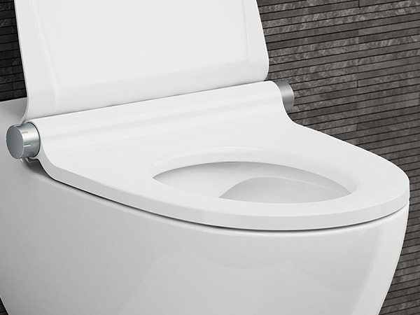 lapreva-p2-dusch-wc-sitzkomfort-ergonomie_600x450jpg