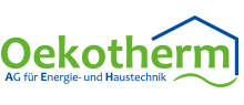 Oekotherm AG