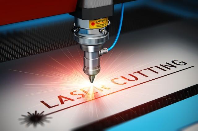 Cnc Laserschneiden Rohrbiegen Profilbiegen Stanzen Und