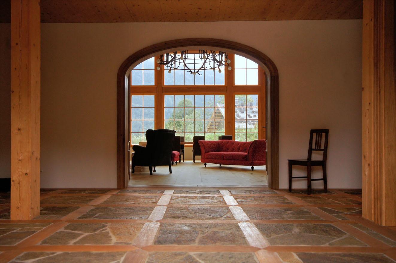 haus wohnung gesch ft. Black Bedroom Furniture Sets. Home Design Ideas