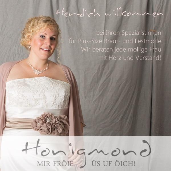 Hochzeitskleider zum mieten schweiz – Beliebte Hochzeitstraditionen 2018