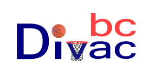 Basketballklub Divac