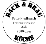 logo_kleinpng
