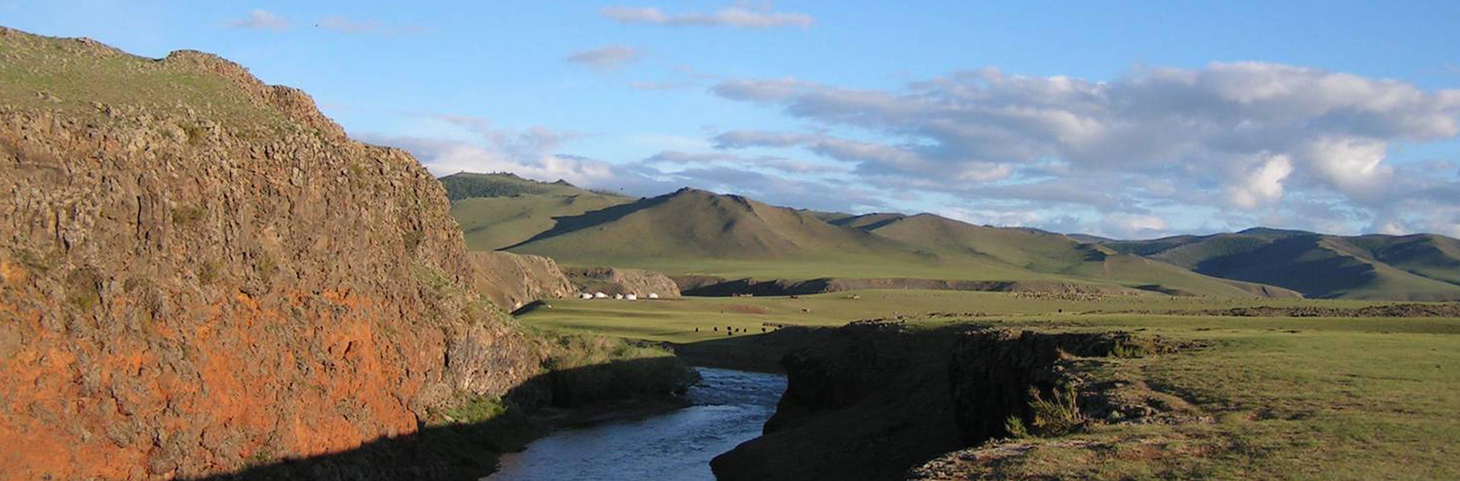 Mongolei ein abenteuer for Ch homes
