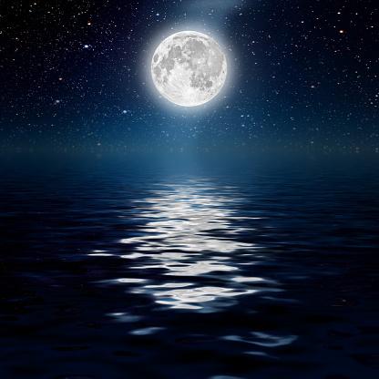 504636950-night-skyjpg