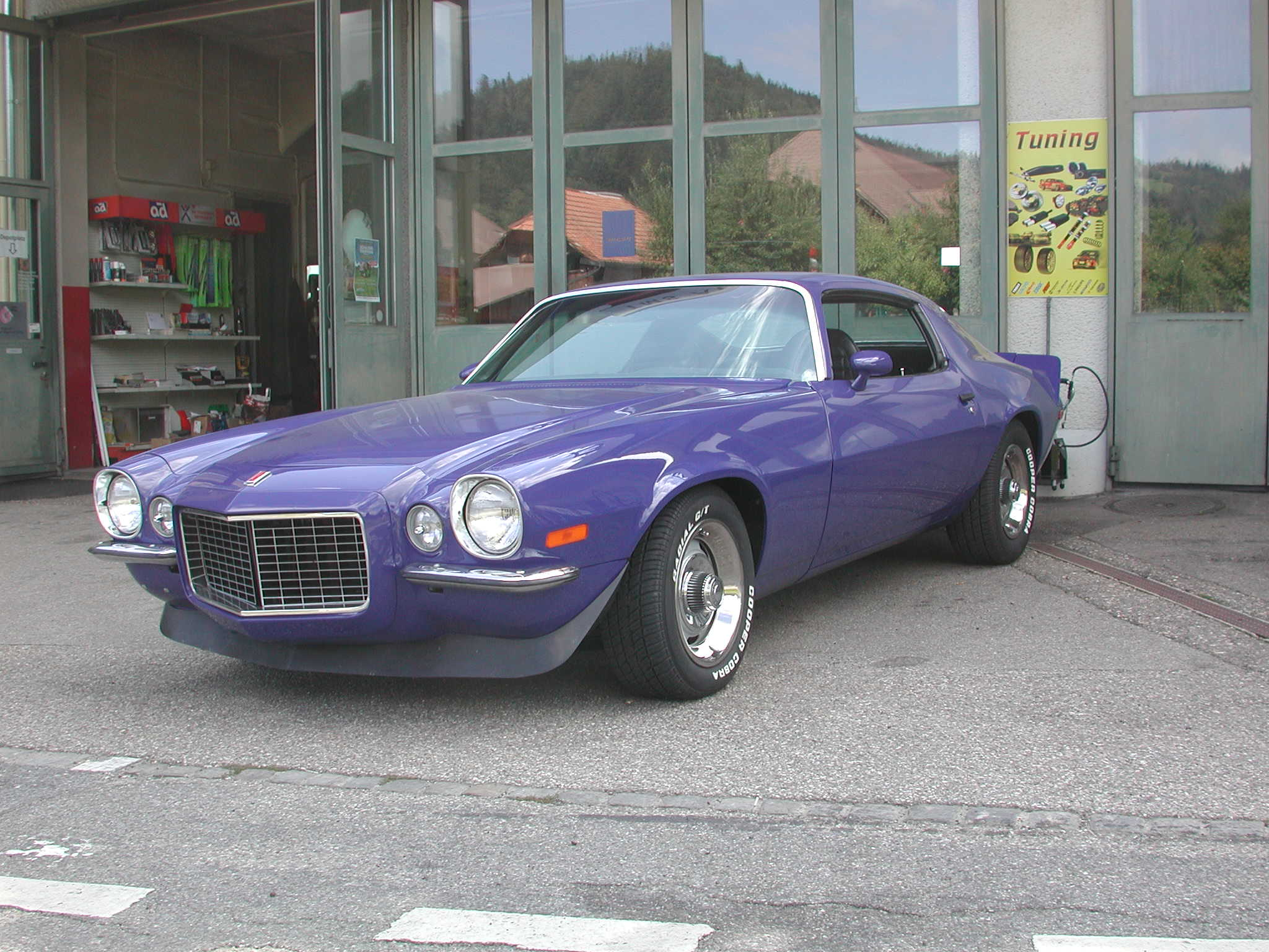 camarorsss19702jpg