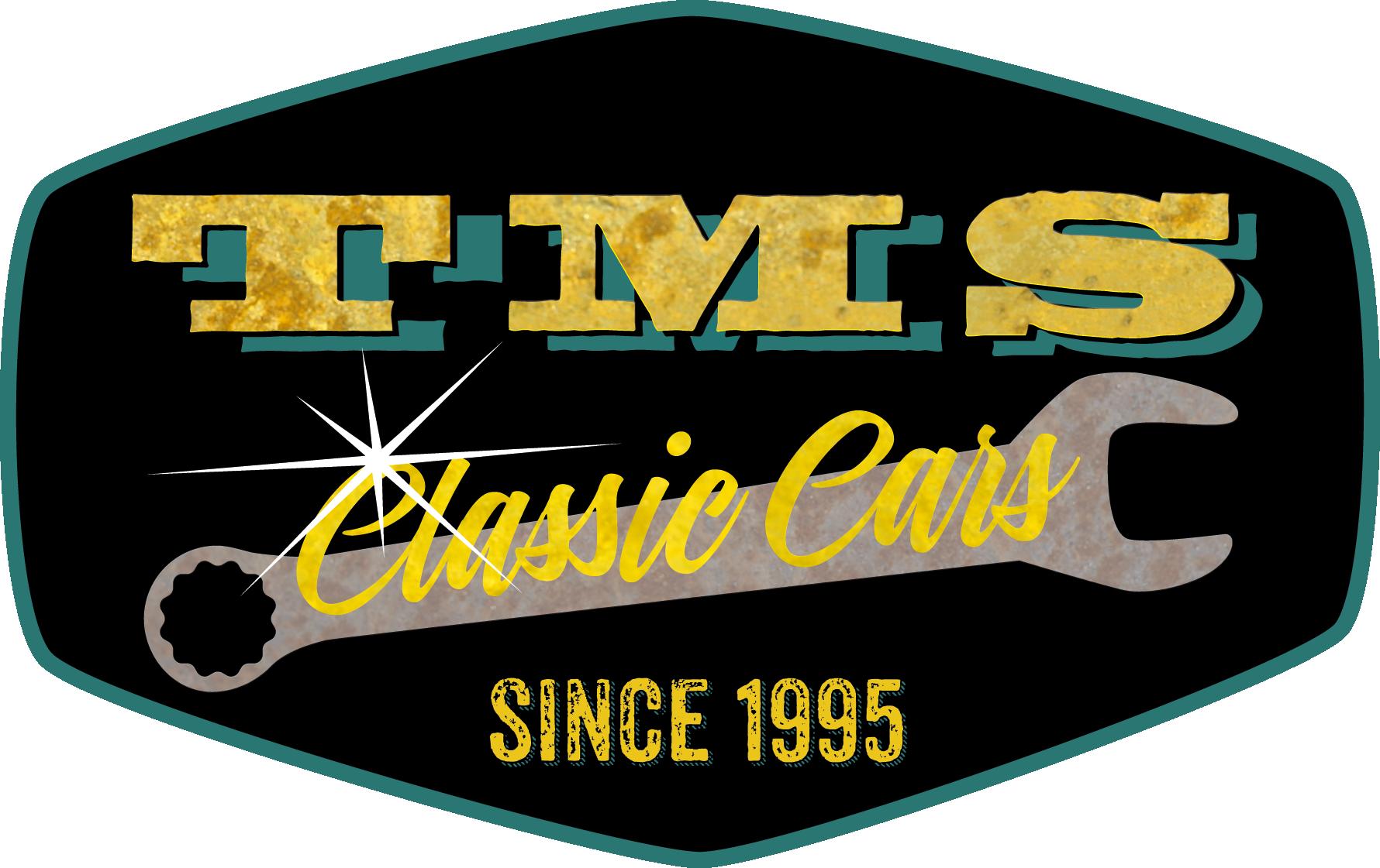 logo_classicpng