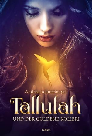 tallulah-coverentwurf1_1jpg