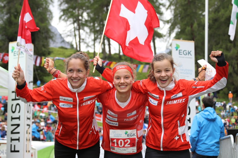 2016_jwoc_staffel_swiss_women_1-2788-800-600-100.jpg