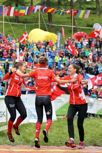2016_jwoc_staffel_swiss_women_2-2789-800-600-100.jpg