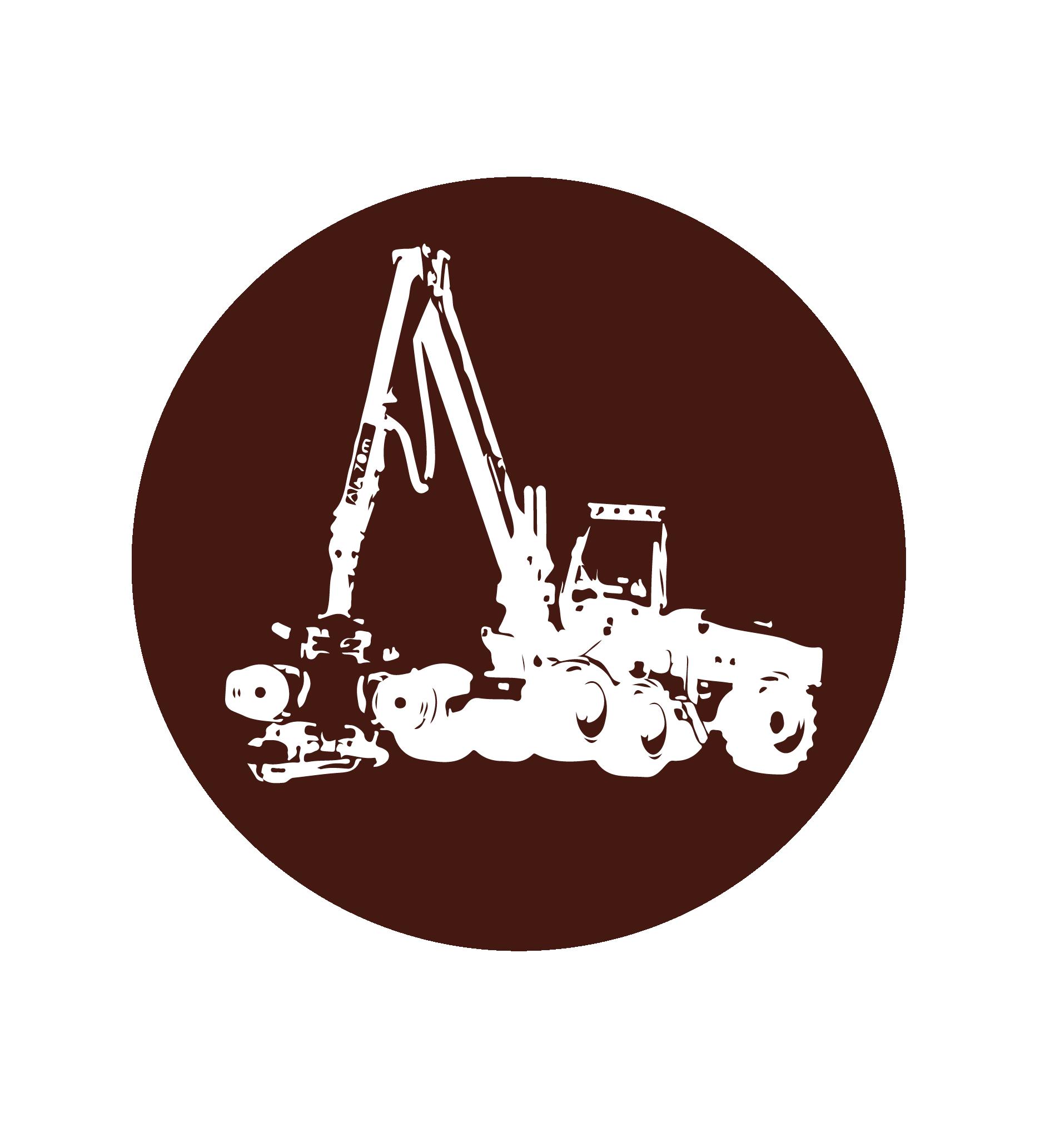 logo2pngpng