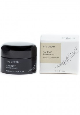 KAHINA giving beauty / Eye Cream SALE 40%