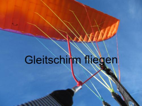 cdf9cf11eaea4d16af3ea7111662b90djpg