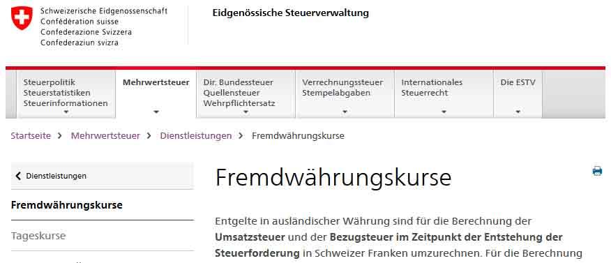 estv-fremdwhrungskursejpg