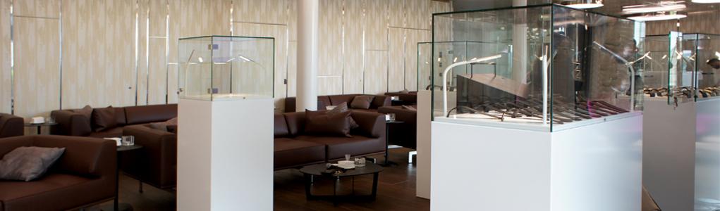 event m bel mieten einfach gel st finden sie das passende mobiliar f r ihren event. Black Bedroom Furniture Sets. Home Design Ideas