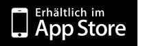 app-store_1png