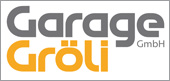 logo-garage-groelijpg