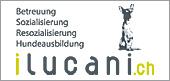 logo-iluganijpg