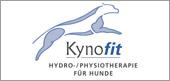 logo-kynofitjpg