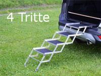 treppen_link_4erjpg