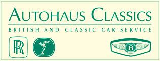 autohaus_classics_basel