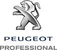 logo_peugeot_professional_1jpg